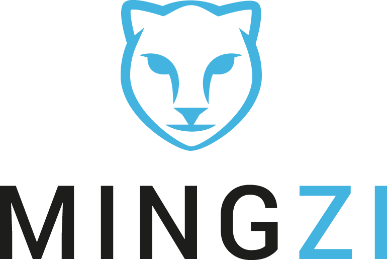 Mingzi