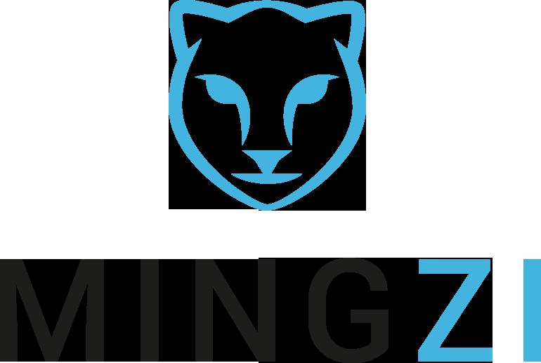 Mingzi