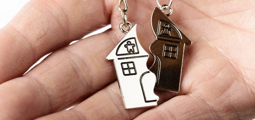 Immobilier scpi nue propriete