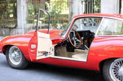 Investir voitures collection voitures anciennes