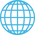world-grid