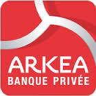 Arkea Banque Privée