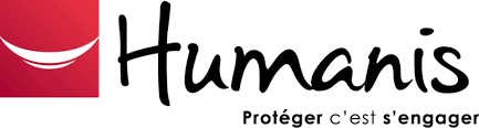 Groupe Humanis