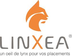 Linxea Spirit Fonds Euros Euros Allocation Long Terme Mingzi