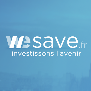 WeSave