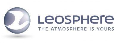 LogoLeosphere_signature_horizontal
