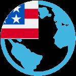 Les USA representent un quart du PIB mondial en 2015 v2