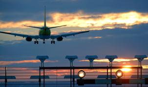 aeroportuaire.png