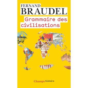 f-braudel-grammaire-des-civilisations