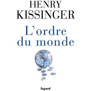h-kissinger-l-ordre-du-monde