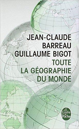 jc-barreau-g-bigot-toute-la-geographie-du-monde