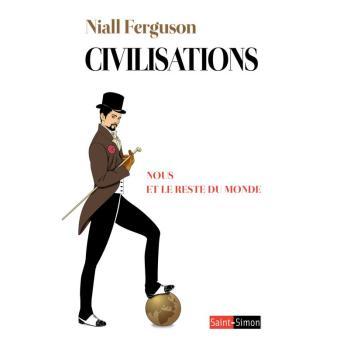 n-fergusson-civilisations