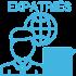 placement pour expatries et non résident fiscal français