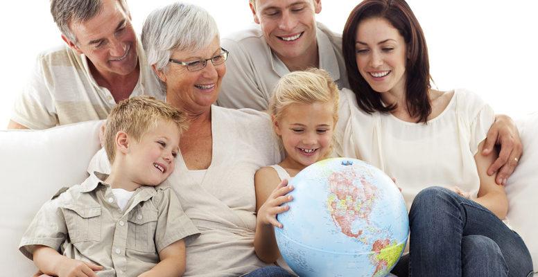 Succession internationale expatriation qui herite et quelle fiscalité