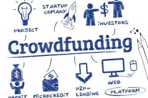 crowdfunding minibons et fiscalité crowdlending prêt participatif