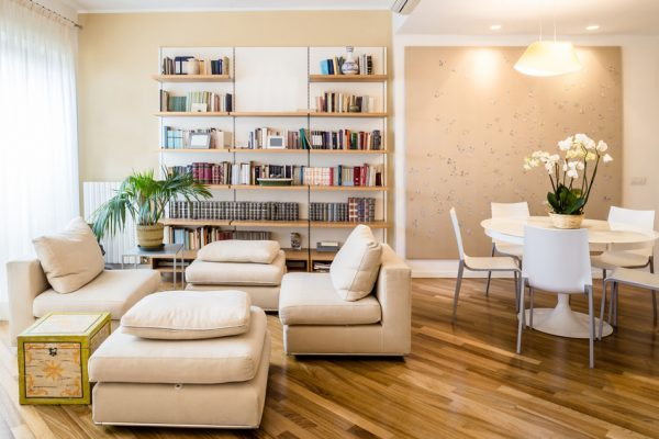 immobilier locatif lmnp augmentation du plafond du r gime micro bic mingzi. Black Bedroom Furniture Sets. Home Design Ideas