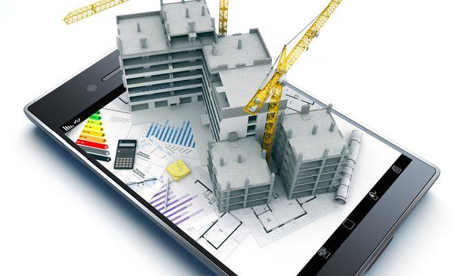 financement participatif immobilier connaitre et suivre l tat d avancement des projets mingzi. Black Bedroom Furniture Sets. Home Design Ideas