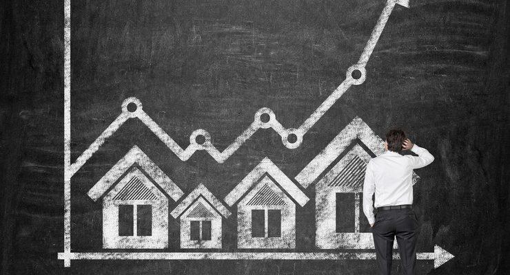 investir dans l immobilier locatif mingzi. Black Bedroom Furniture Sets. Home Design Ideas