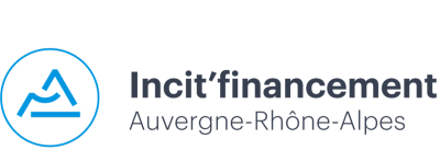 Incit financement