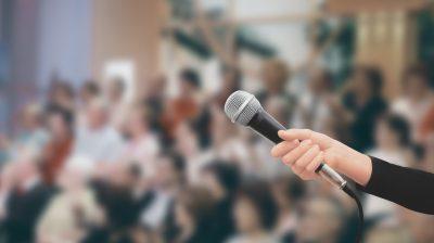 Avis plateforme crowdfunding financement participatif