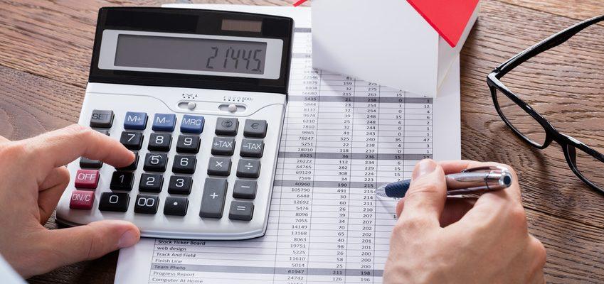 taxation plus value immobilière