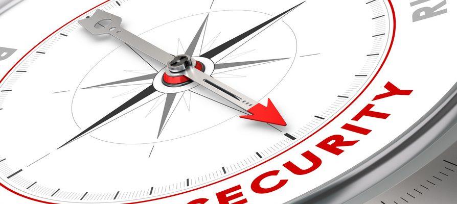 ACPR sécurité assurance vie fonds euros