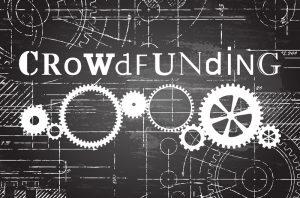 Crowdlending pret participatif taux de défaut des plateformes
