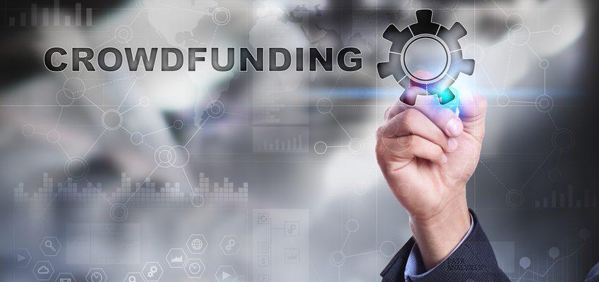 ACPR controle plateforme financemenent participatif crowfunding