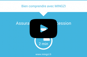 Video assurance vie et succession