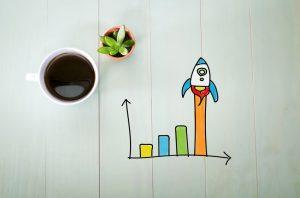 Crowdlending prêt participatif PME