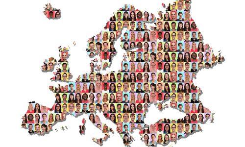 Produit épargne pan européen PEPP