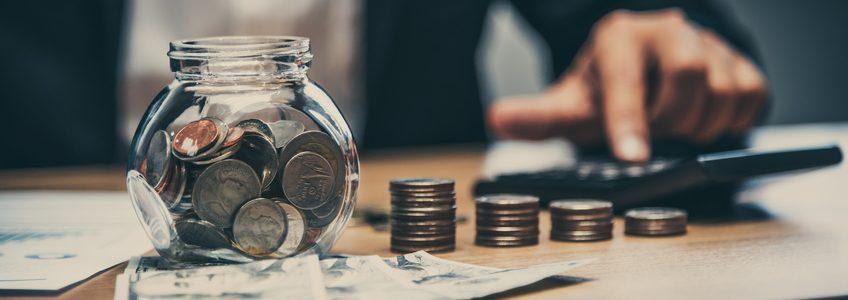 Flat tax et fiscalité de l'assurance vie