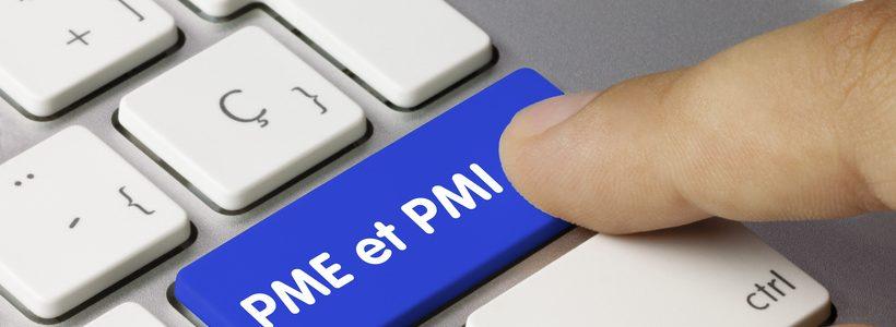 PME et PMI isf-pme