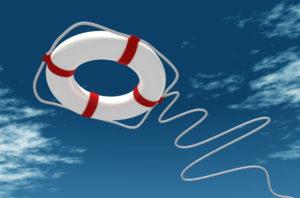 Taux fonds en euros assurance vie