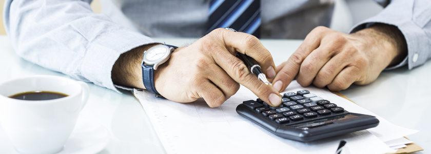 Barème 2018 calcul impôt sur le revenu 2017