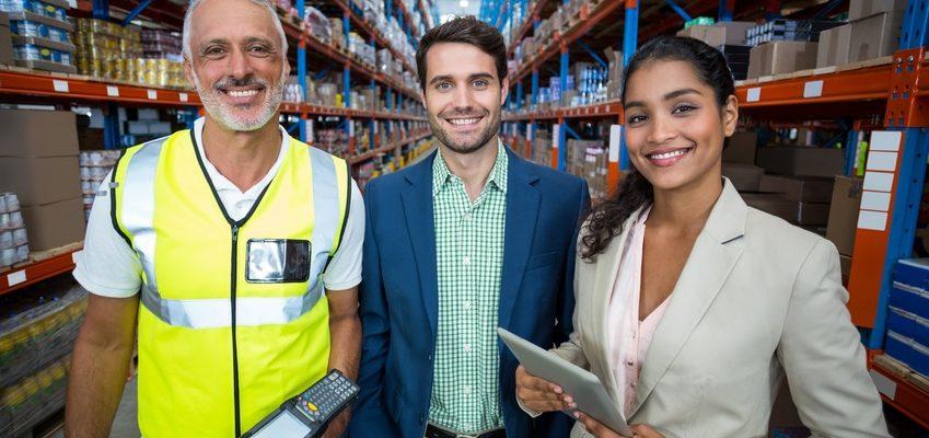 Investir dans léconomie productive et les PME