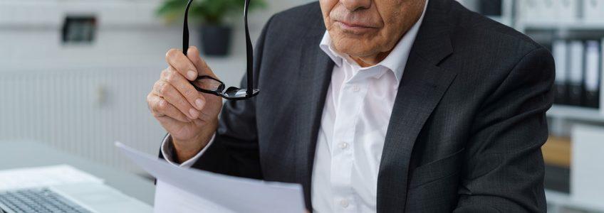 Optimisation rémunération dirigeant dividendes flat tax