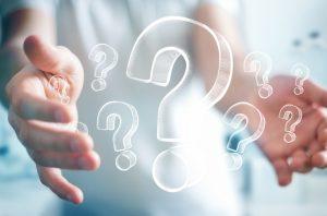 Les 4 points clés pour choisir PERP assurance vie SCPI