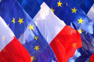 Paris siège autorité bancaire européenne abe