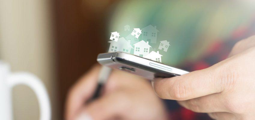 crowdfunding immobilier fiscailité