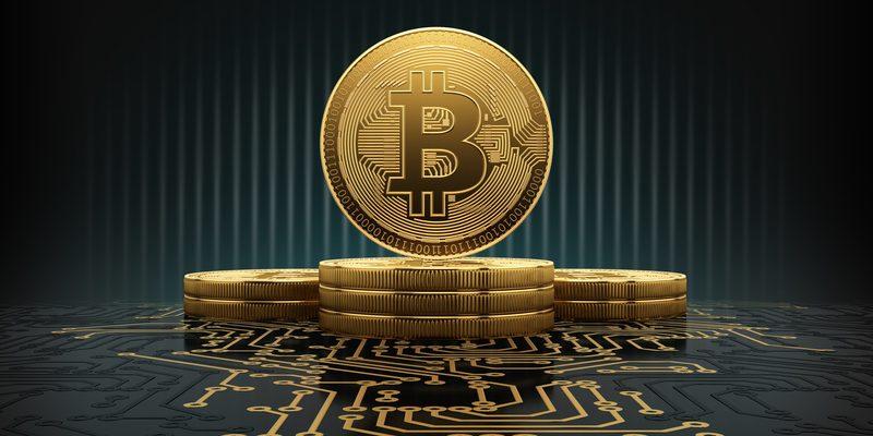 Bitcoin future monnaie empire numérique ou escroquerie ?