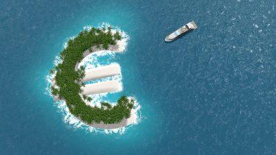 Liste noire des paradis fiscaux