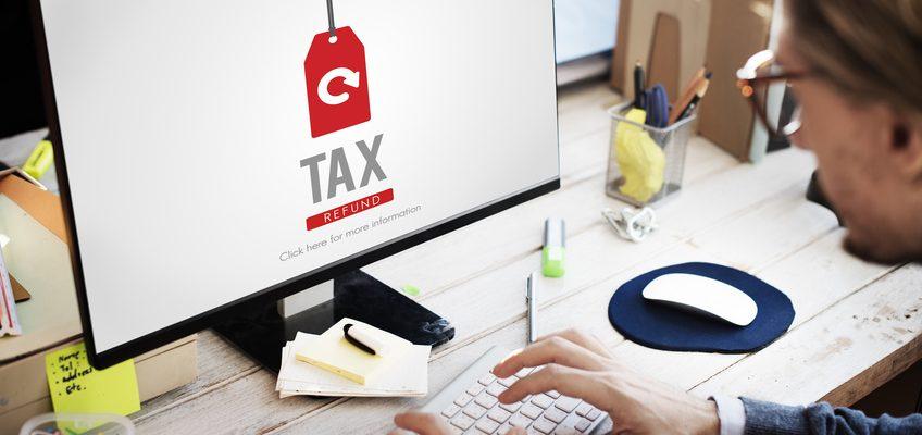 Simulateur impôt sur le revenu