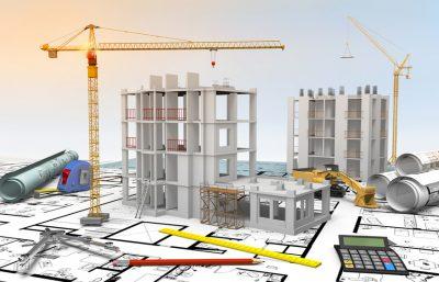 crowdfunding immobilier taux de rendement durée défaut