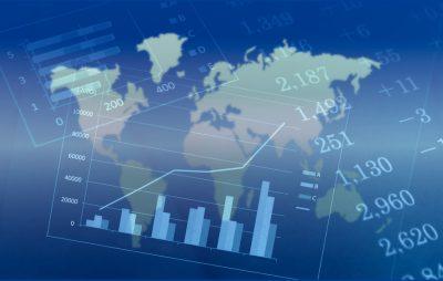Geopolitique et indices boursiers
