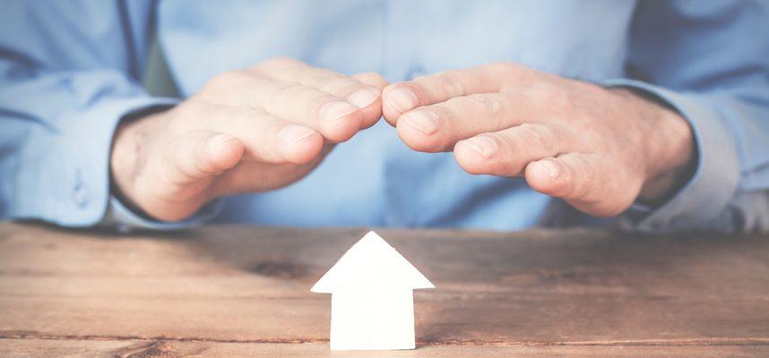 assurance emprunteur credit immobilier