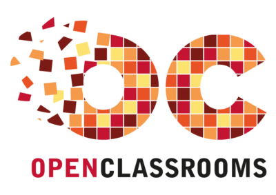 logo-final-openclassrooms