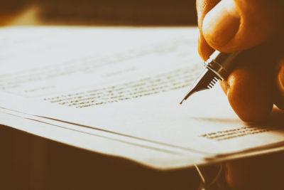 Assurance vie bien rédiger clause bénéficiaire de son contrat