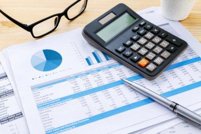 Chiffres clés de l'assurance vie, collecte, fonds euros, unités de compte, eurocroissance
