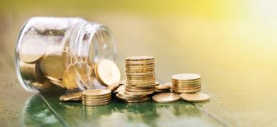 Cagnotte fiscale france excédent redettes fiscales